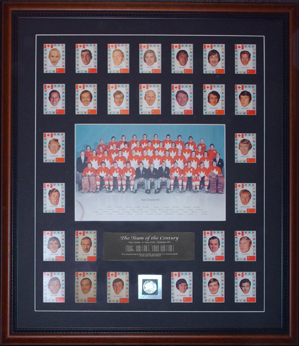 framed-hockey-team-picture