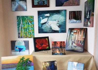Cathy-Smith-Featured-Artist-Wall