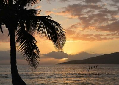 Sunset-on-Maui-24x36-Gallery-Canvas-$160