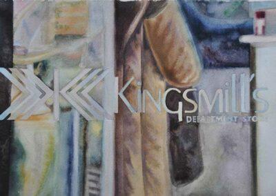Artist-Vickie-Lee-Miles-6